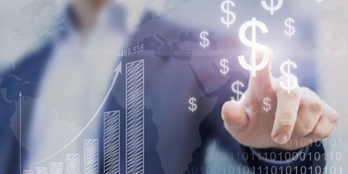 Hướng dẫn cách xin giấy phép kinh doanh, thủ tục đăng ký giấy phép kinh doanh