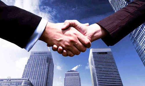 Chi tiết về dịch vụ đăng ký hộ cá thể kinh doanh trọn gói