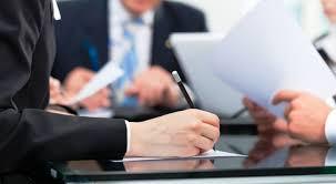 Pháp luật có rất nhiều điều luật đối với việc thành lập doanh nghiệp