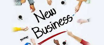 Hồ sơ đăng ký để thành lập doanh nghiệp