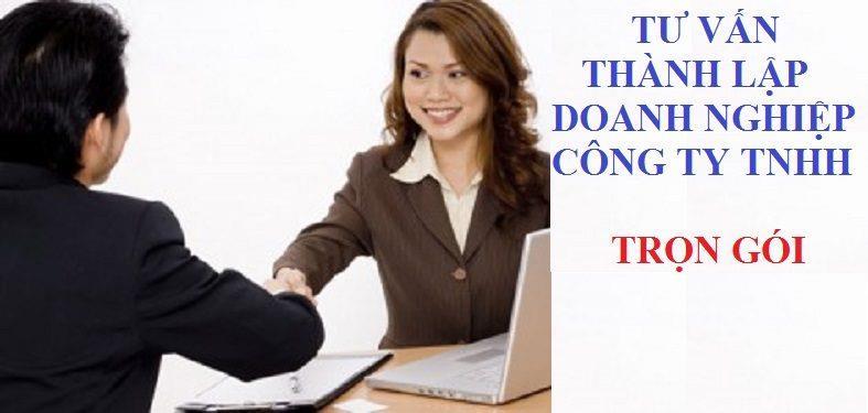 Có nên sử dụng dịch vụ đăng ký thành lập công ty không?