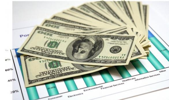 Báo cáo chuyển lưu tiền tệ