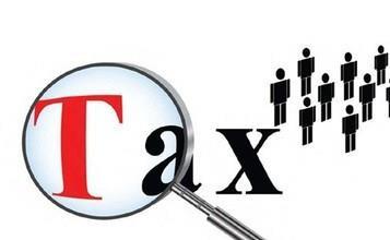 Các đối tượng nộp thuế thu nhập cá nhân?