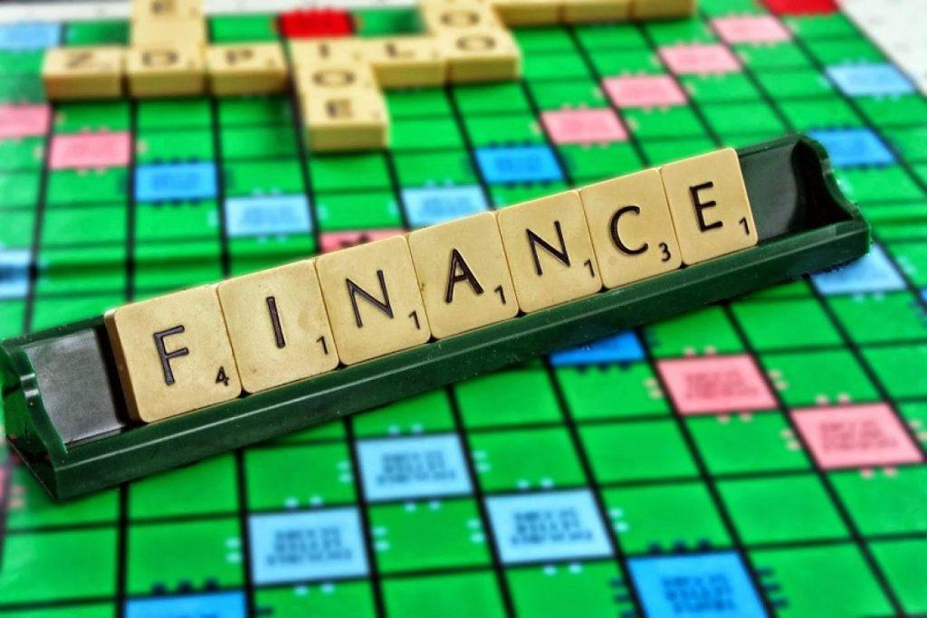 Công ty tài chính là gì? Một số công ty tài chính ở Việt Nam