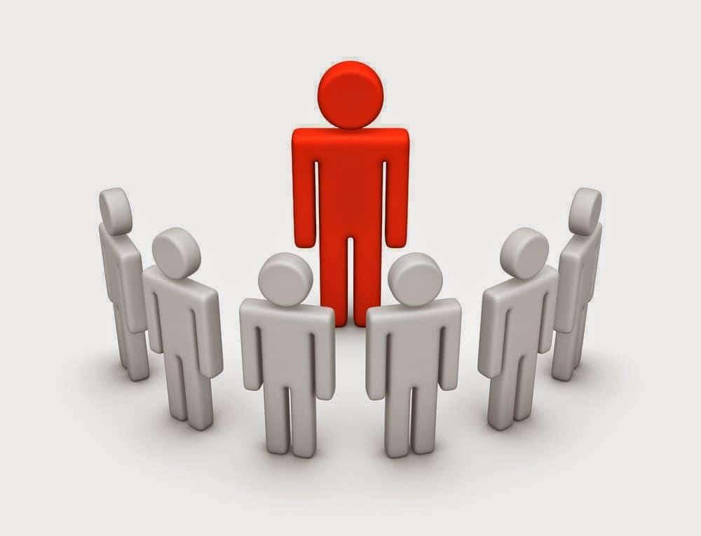 Công ty TNHH 1 thành viên có đặc điểm gì?