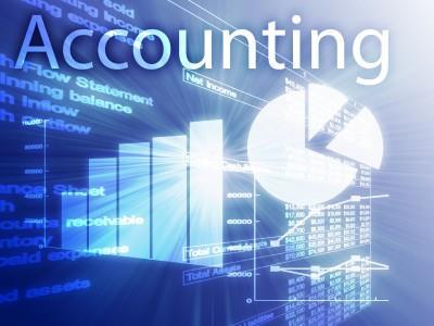 Kế toán quản trị là gì?
