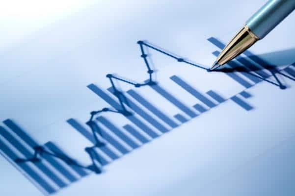 Phân tích tài chính đề phòng rủi ro, tìm kiếm tiềm lực