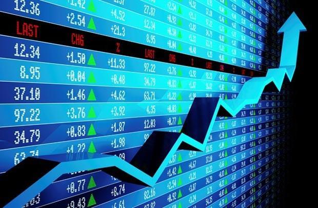 Sự ra đời của thị trường chứng khoán