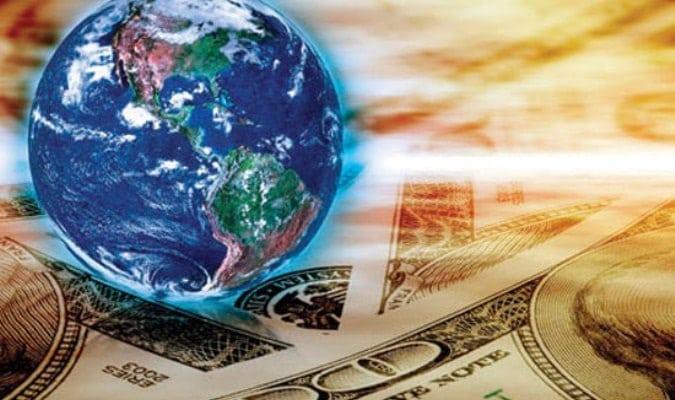 Thị trường tài chính là gì? – Một số thông tin về thị trường tài chính