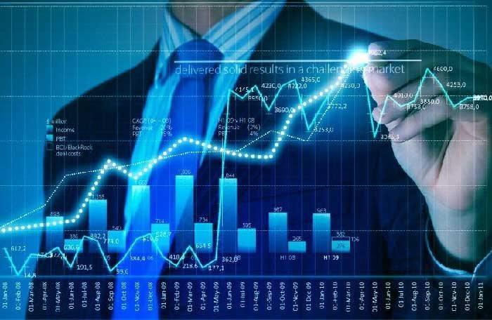 Thị trường tài chính là gì?