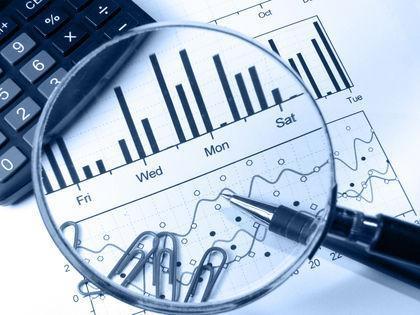 Tìm hiểu các đặc điểm của công ty tài chính