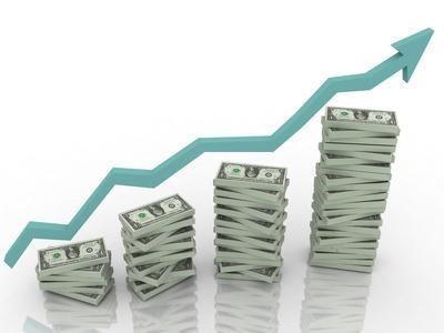 Tìm hiểu chi phí tài chính là gì?