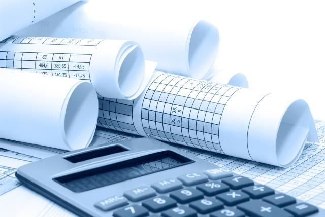Tìm hiểu những thông tin hữu ích về kế toán quản trị