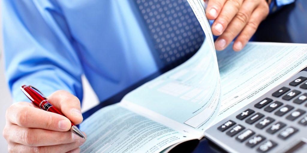 quy định ngành nghề kinh doanh có điều kiện