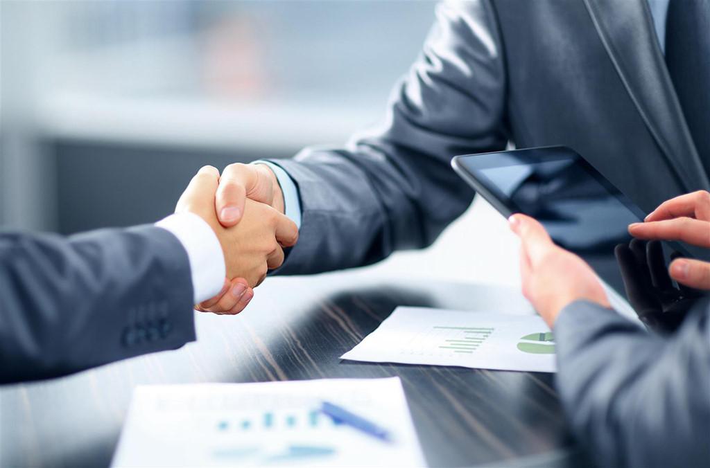 Mã ngành nghề kinh doanh có điều kiện