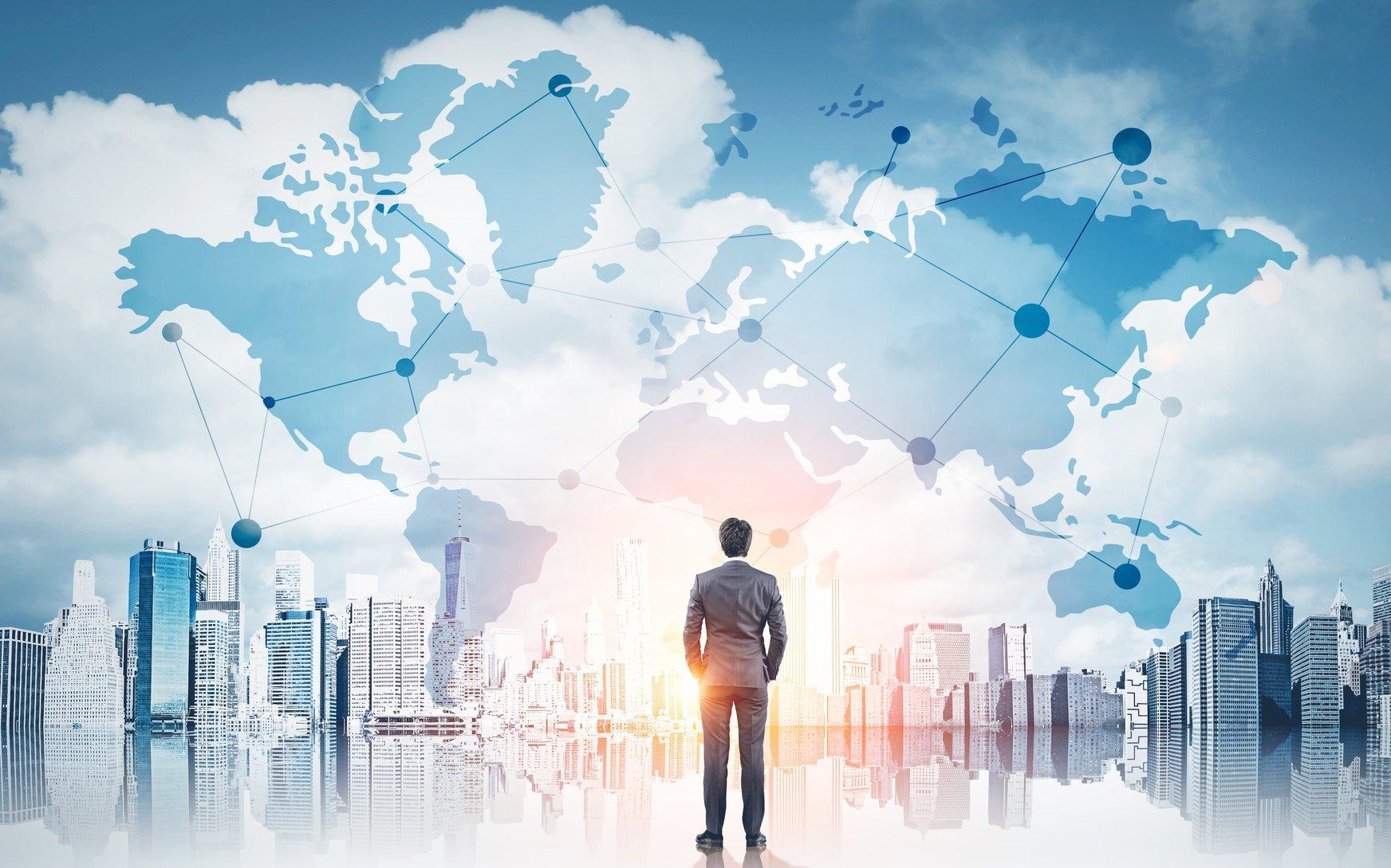 Danh sách ngành nghề kinh doanh có điều kiện