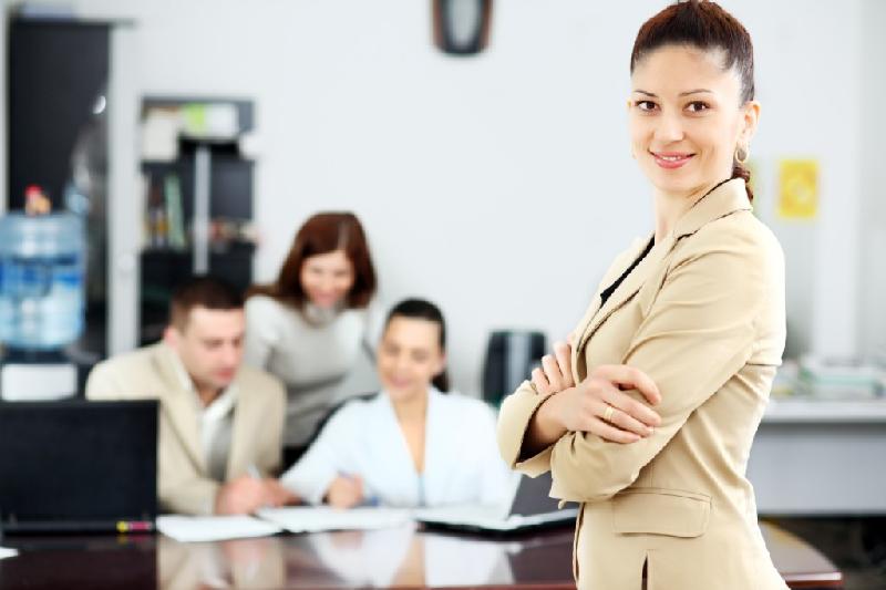 Những câu hỏi phỏng vấn huyền thoại cho kế toán trưởng