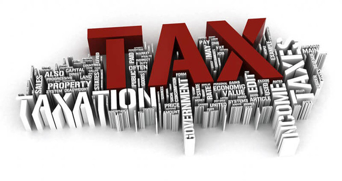 Thuế Là Gì? Kê Khai Thuế Là Gì?