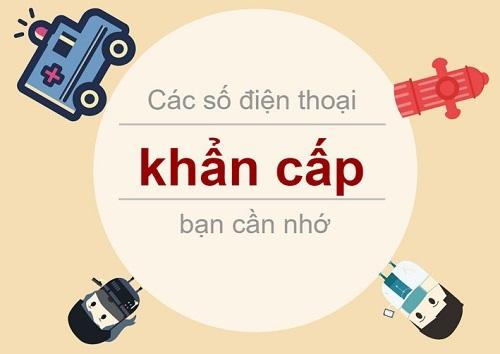 cac-so-dien-thoai-khan-cap-cua-Viet-Nam
