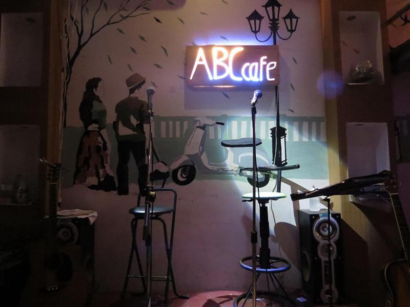 ABC-acoustic-coffe