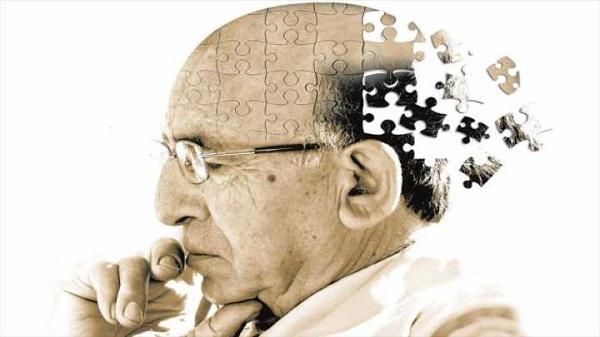 alzheimer là bệnh gì và các yếu tố làm tăng nguy cơ bệnh