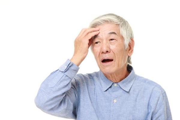 alzheimer là bệnh gì và cơ chế của bệnh