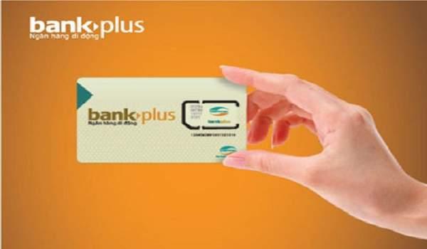 bankplus là gì và những ngân hàng triển khai dịch vụ bankplus