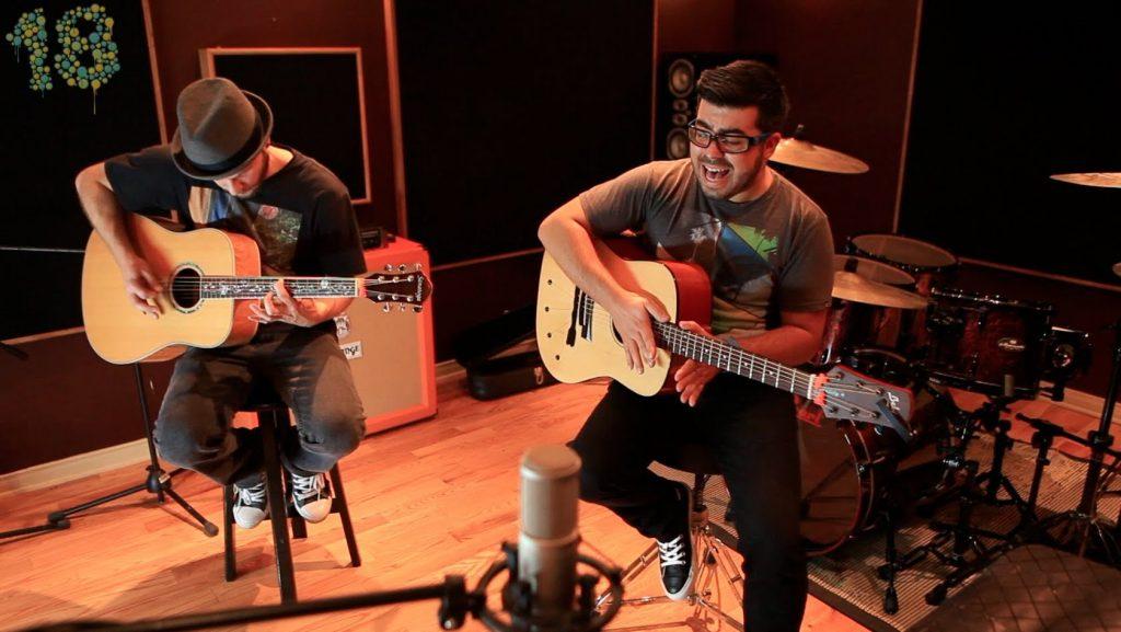 bo-dung-cu-choi-nhac-acoustic