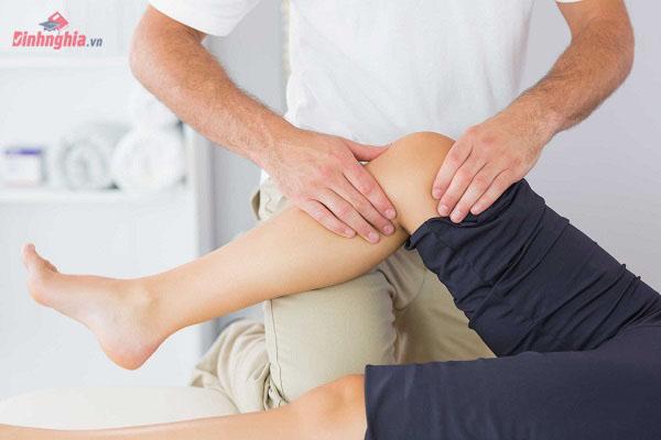 cách điều trị bệnh u xương