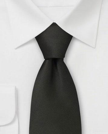 cách thắt cà vạt kiểu học sinh cho các bạn trẻ