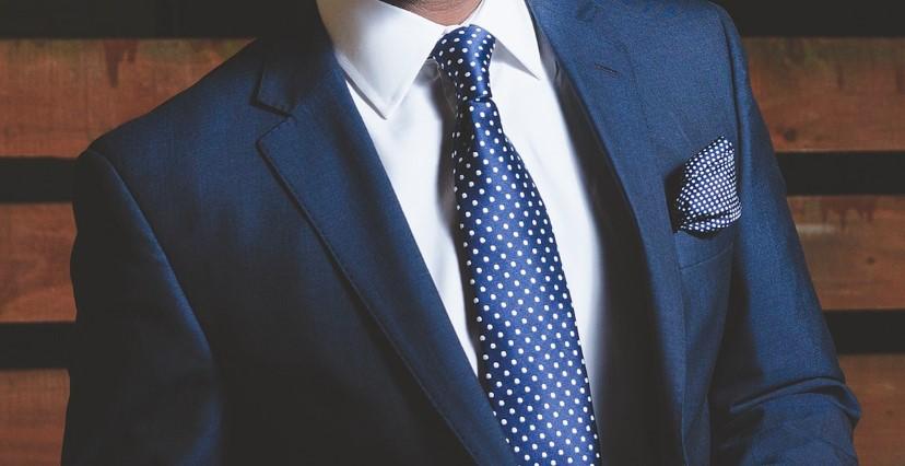 cách thắt cà vạt nhanh và đơn giản nhất