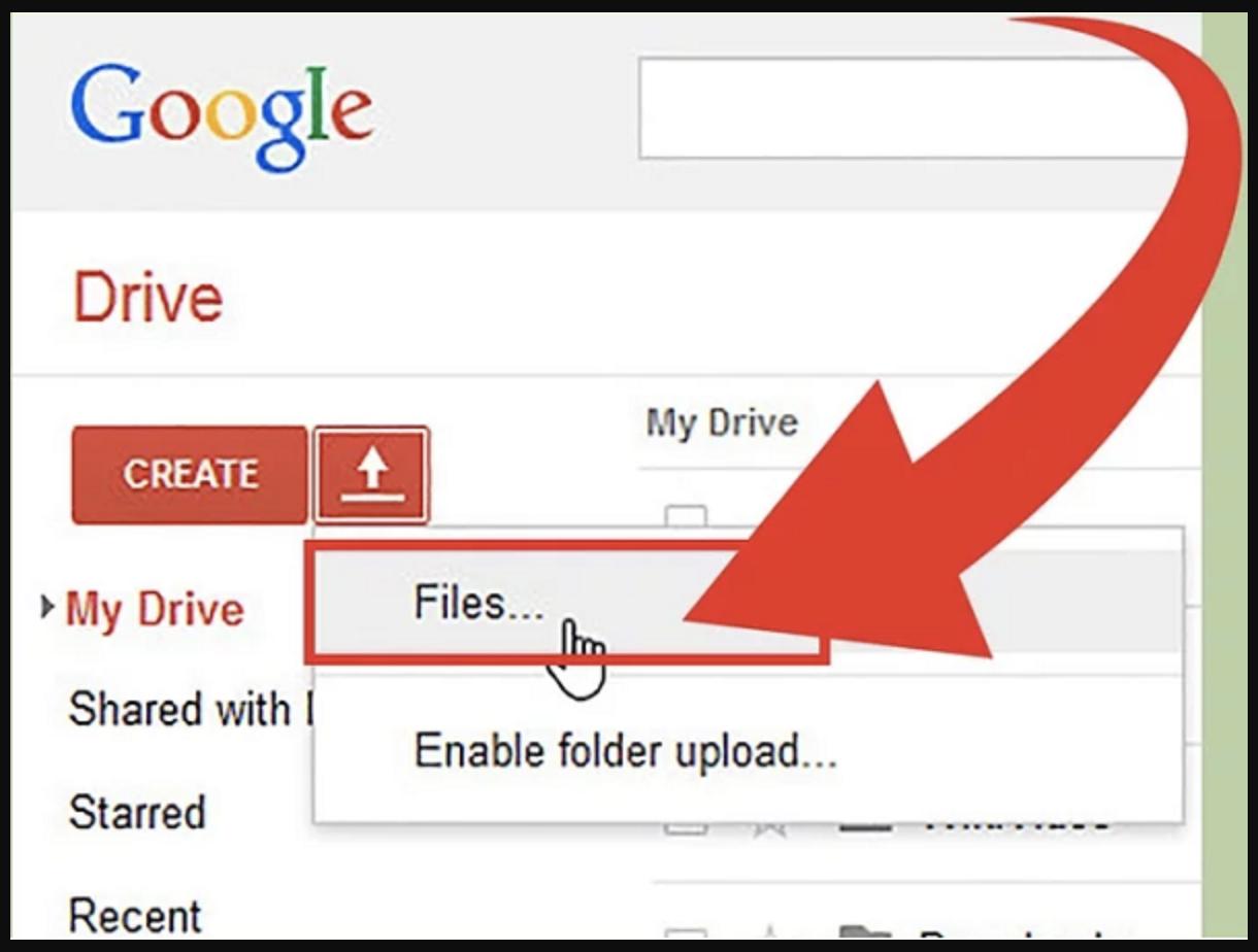 Cách thực hiện nén file pdf bằng adobe reader