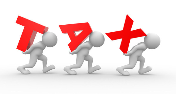Cần thực hiện đúng thời gian khai nộp thuế cho nhà nước
