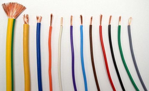 Chất dẫn điện và chất cách điện là gì và hình ảnh minh họa thực tế