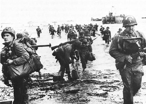 chiến tranh thế giới thứ 2 lịch sử 11 cùng hình ảnh minh họa