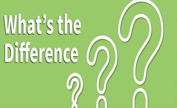 chứng khoán vốn là gì và các loại chứng khoán vốn hiện nay