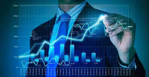 chứng khoán vốn là gì và có nên đầu tư chứng khoán vốn