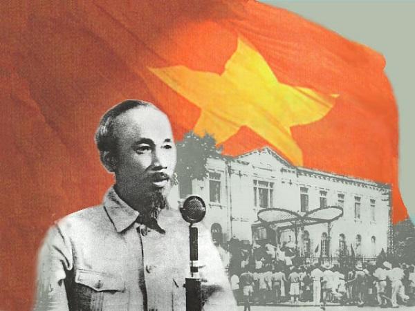 đảng là gì và khái niệm về đảng cộng sản việt nam