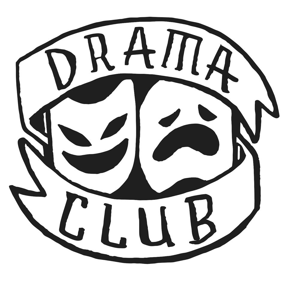 Drama club là gì?