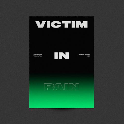 Font chữ Helvetica mang vẻ đẹp tối giản
