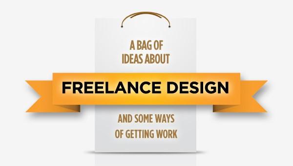Freelancer design