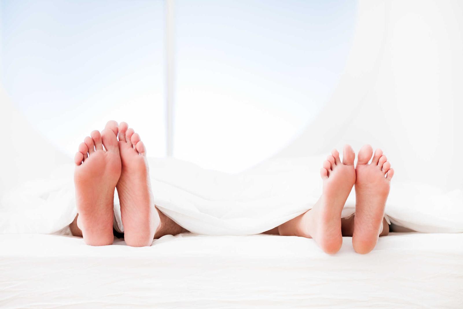 Hiểu rõ con đường lây truyền và các bệnh tình dục