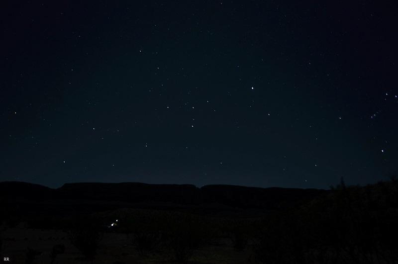 Hình ảnh đẹp về ban đêm