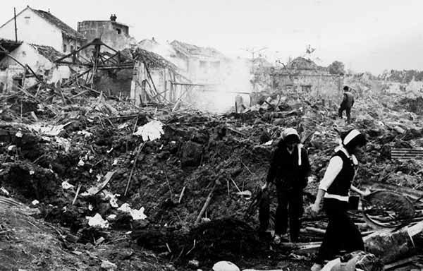 kết quả và ý nghĩa của chiến tranh phá hoại miền bắc lần 2