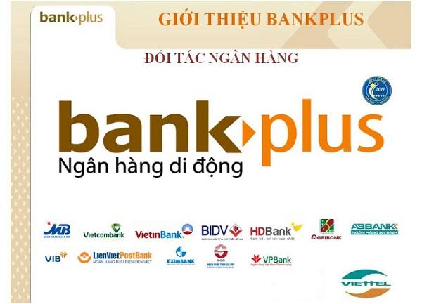 khái niệm bankplus là gì