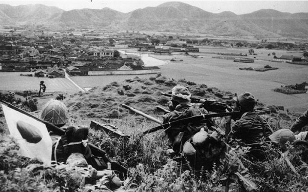 nhật bản giữa hai cuộc chiến tranh thế giới và hình ảnh minh họa