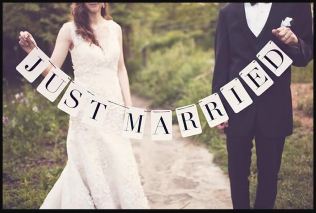 Những đối tượng nào có thể kết hôn
