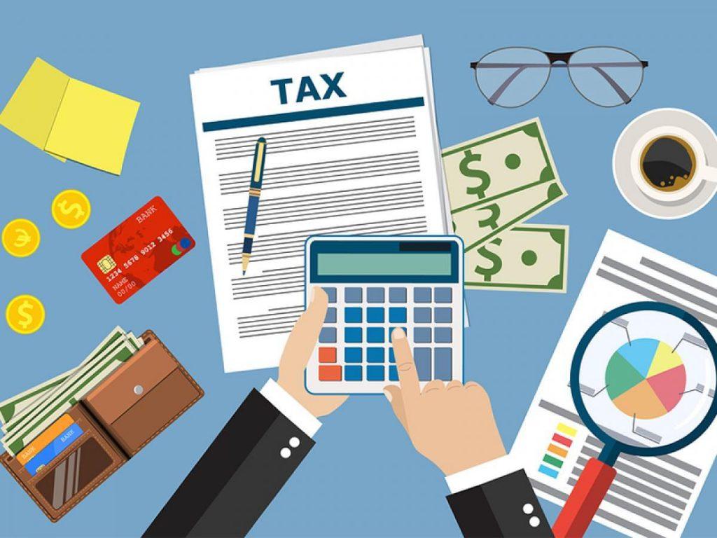 Những đối tượng nào phải nộp thuế TNDN