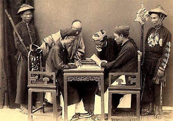 nội dung hiệp ước pa tơ nốt và hình ảnh minh họa