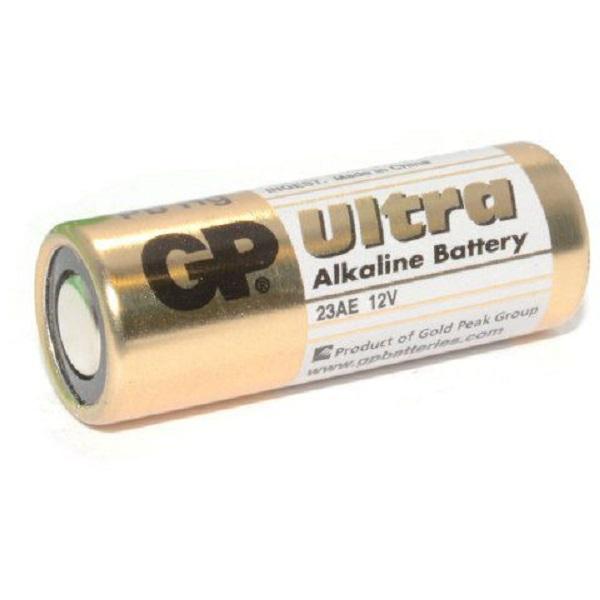 nước alkaline là gì và pin alkaline